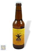 Iron Nector 33cl