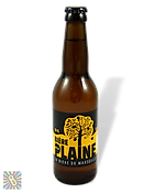 Plaine Blonde 33cl
