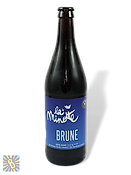 Minotte Brune 66cl