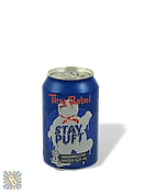 Tiny Rebel Salted Caramel Stay Puft 33cl