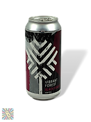 Vibrant Forest Black Forest 44cl