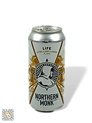 Northern Monk Life 44cl