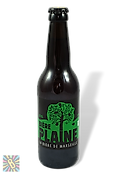 Plaine IPA 33cl